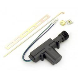 Actuador seguro eléctrico|Ford|Explorer|Chevrolet|Grand Vitara|Trailblazer|Dodge|Neo
